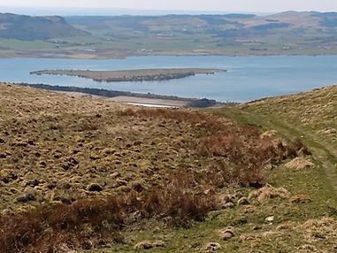 4 Loch Leven from Bishop Hill.jpg
