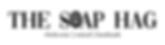 LogoHorizontalBlack+White.png