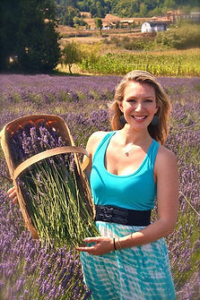 Emily-at-Purple-Haze-Lavender-Farm.jpg