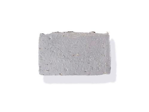 Lavender & Oats Goat's Milk Soap