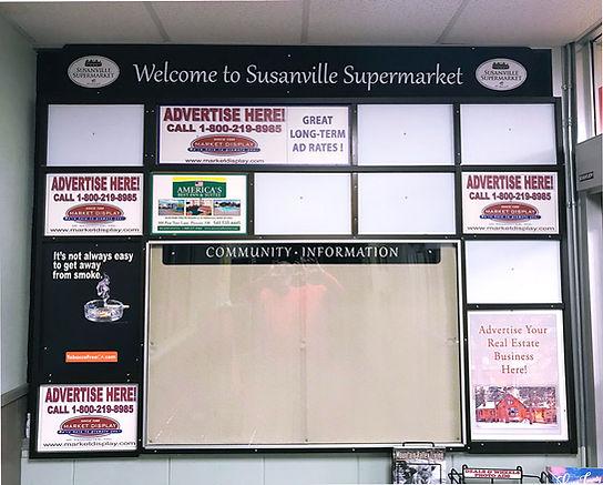 Susanville Supermarket.jpg