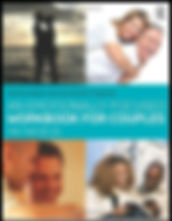 EFTWorkbook.jpg
