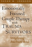 Book Trauma Survivors.png