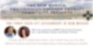 LPO Banner Ads (13).png