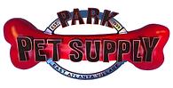 Park Pet Supply Full Color Logo white bg