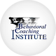 Behaviour coach institute