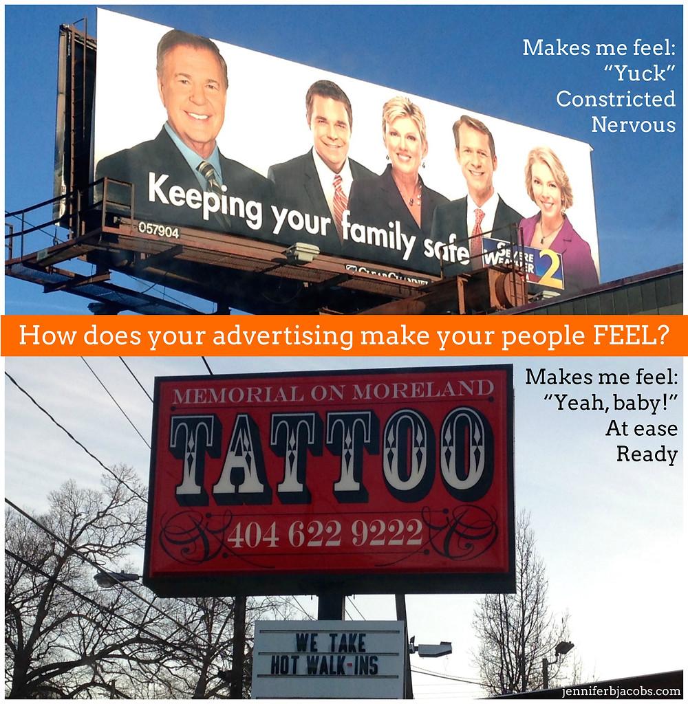 Sign Collage jbj.jpg