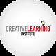 creativelearning