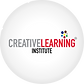 creativelearning