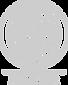 asse_member_logo_280_edited.png