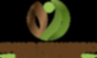 Logo - Studio.png
