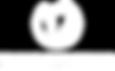 Logo Simone Final Branca.png