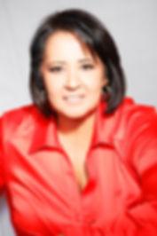 Simone Bernardino picture