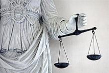 avocat melun