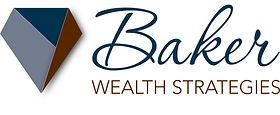 Baker Wealth Strategies.jpg
