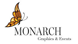 Monarch Graphics.jpg