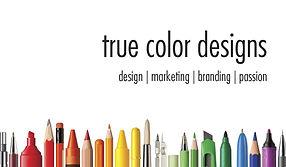 True Color Designs.jpg