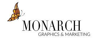 MonarchGraphicsLogo.jpg