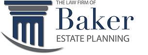 BakerEstateFinal2.jpg