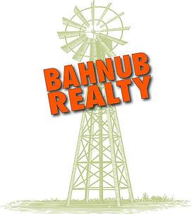 Bahnub Realty.jpg