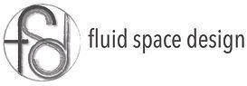 Fluid Space Design.jpg