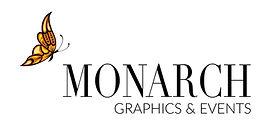 Monarch Graphics Logo Square Final.jpg