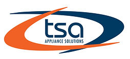 TSA Appliance Solutions.jpg