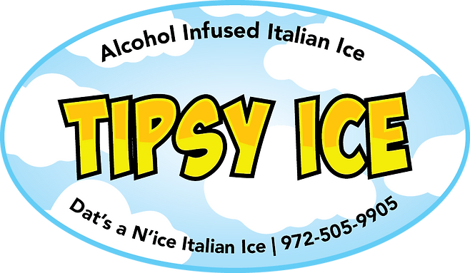 tipsy-icelogo oval.png