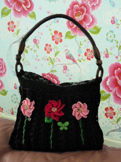 Bag Kit