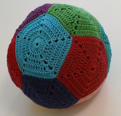 Ball Workshop