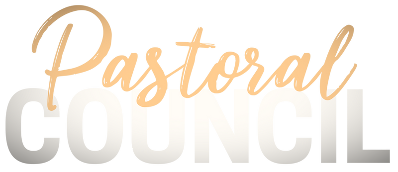 PASTORAL-COUNCIL-logo_edited.png