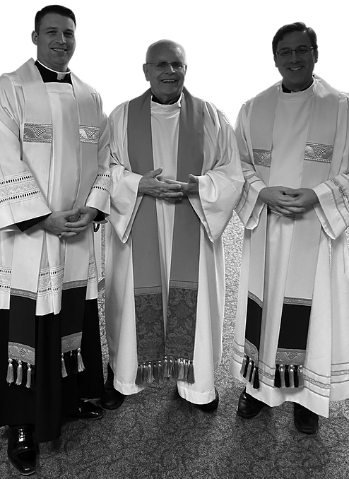 Monsignor-KA-MC-BW.png