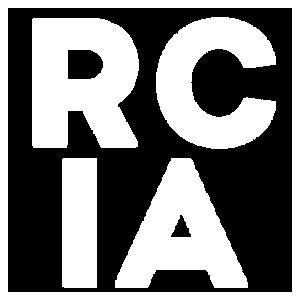 RCIA-logo.png