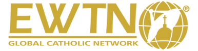 EWTN-gold.png