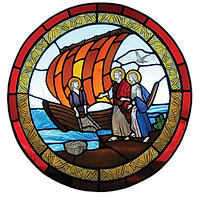 StAndrewWindow-NoWriting-small.png