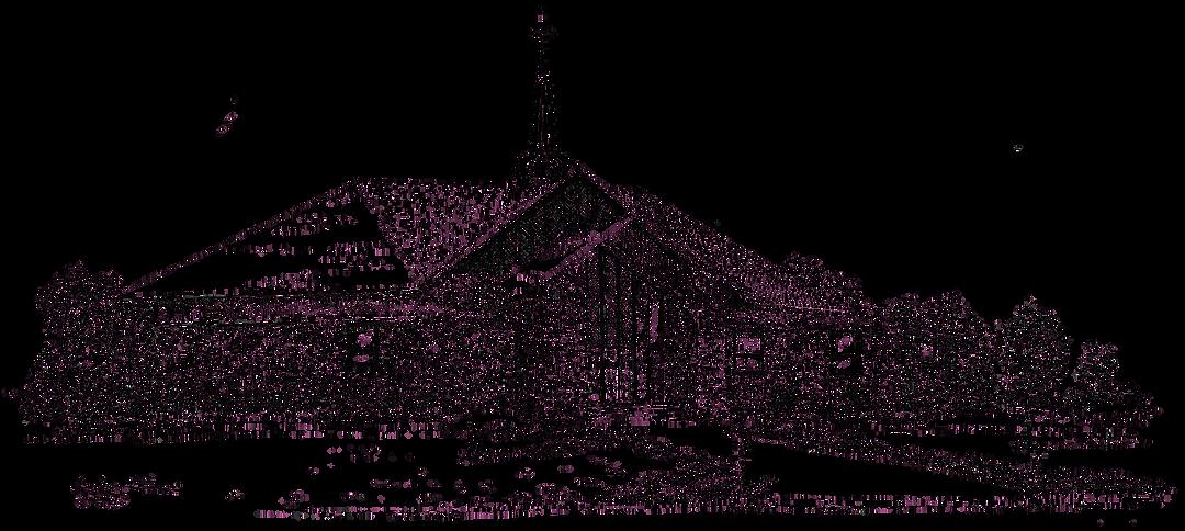 louisehurst-copyright-1990-noclouds-NODE