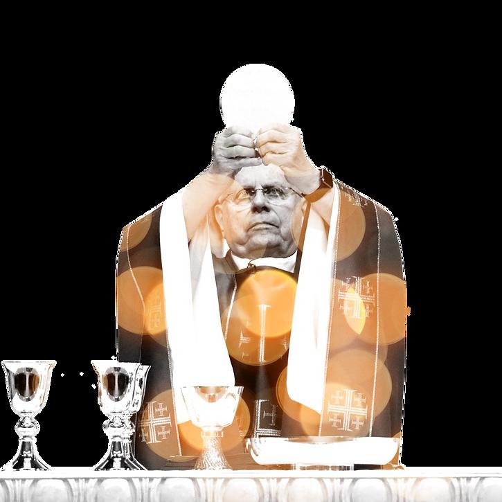 Monsignor-Bokah.png