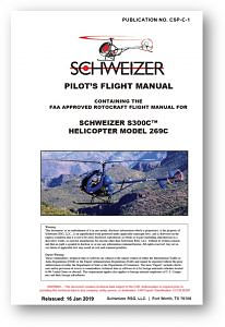 Flight-Manual-269C-300C-206x300.jpg
