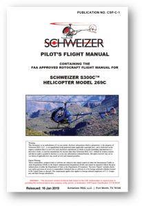 Flight-Manual-269C-300C-206x300.jpg