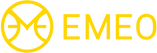 EMEO LOGO Yellow.png