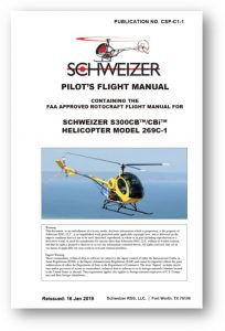 Flight-Manual-269C-1-300CBi-204x300.jpg