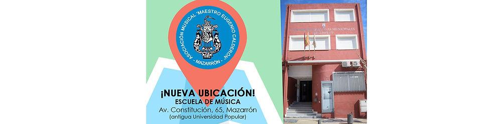 NuevaUbicacionEscuela.jpg