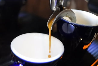 COFFEE HAUSmenu-6.jpg