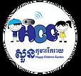 Happy Children Garden Logo_6.png
