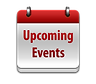 calendar-icon-upcoming-events-31.png