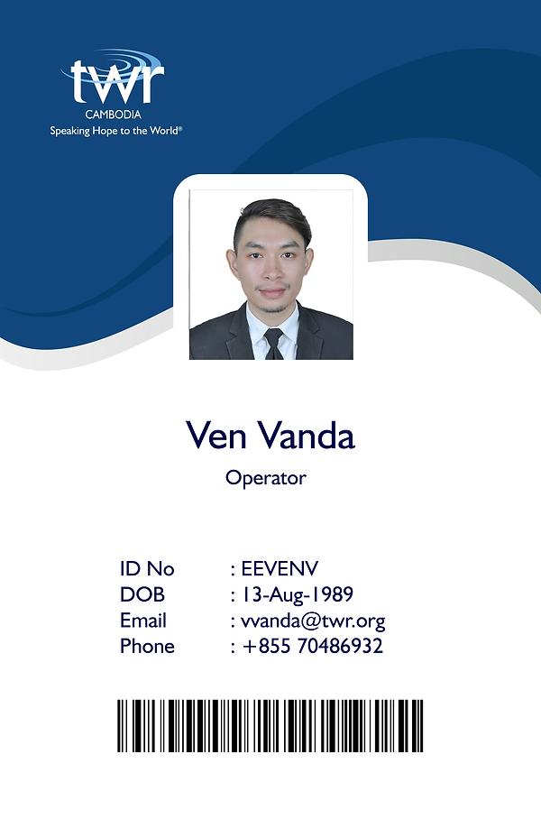 Staff ID Card_Ven Vanda.png