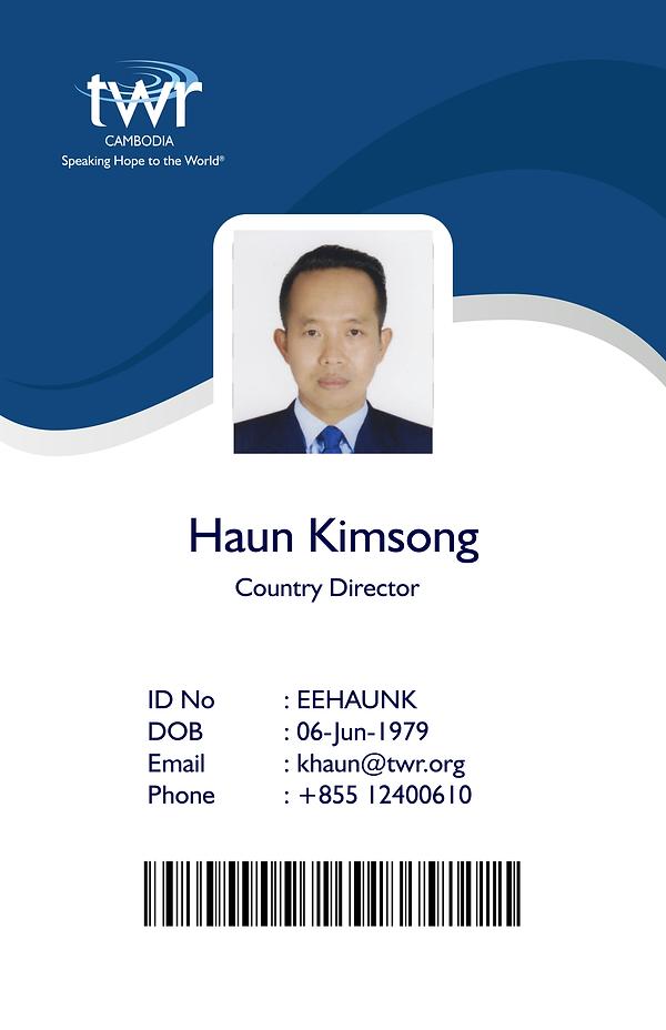 Staff ID Card_Haun Kimsong.png