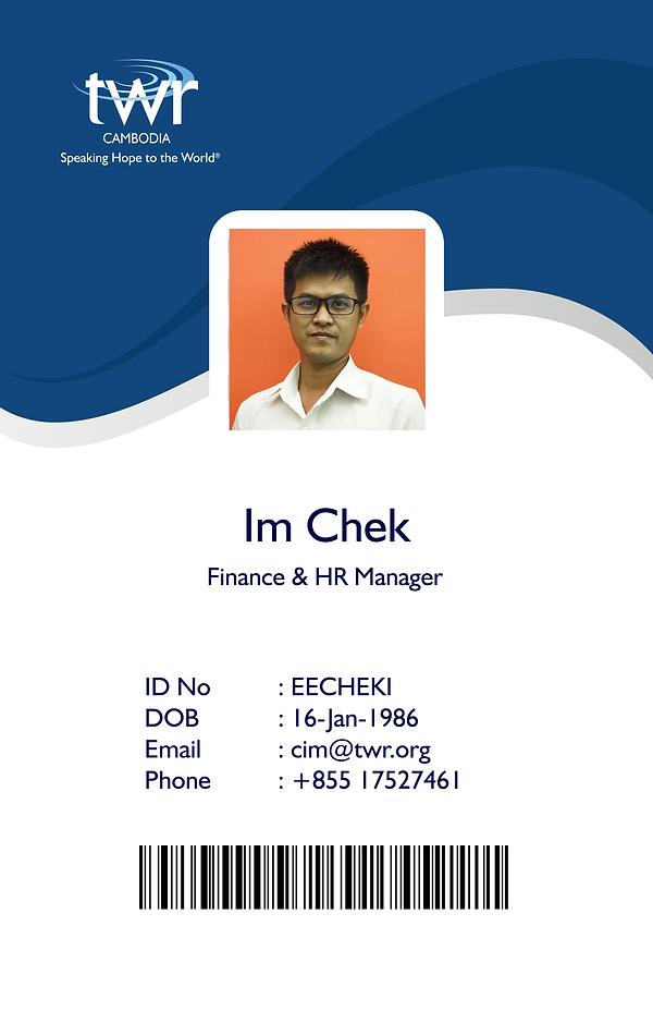 Staff ID Card_ImChek.png