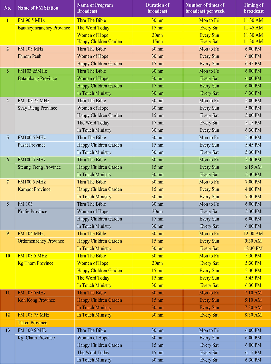 Airing Schedule-1.png