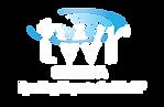 Logo Original-11.png
